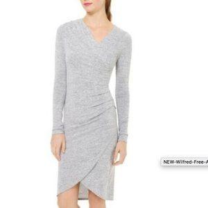 Women's Wilfred Free (Aritzia) Klum Dress